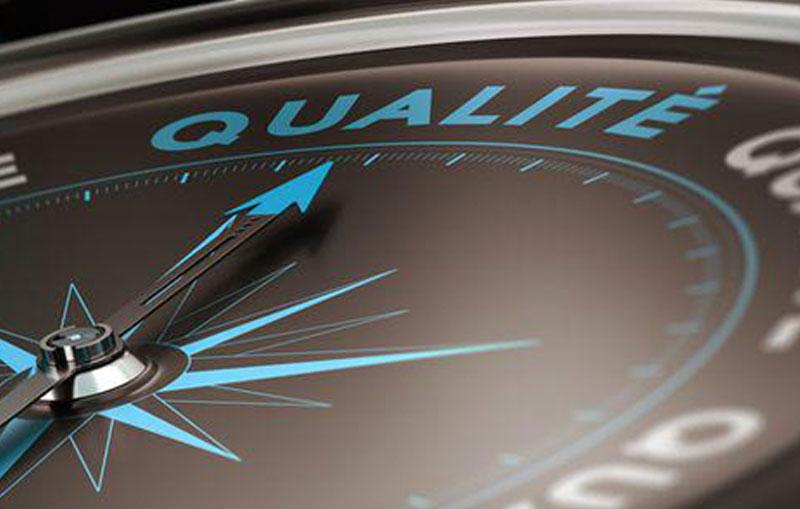 photo Indicateur qualites